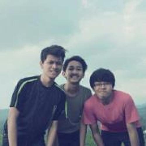 AgungBela's avatar