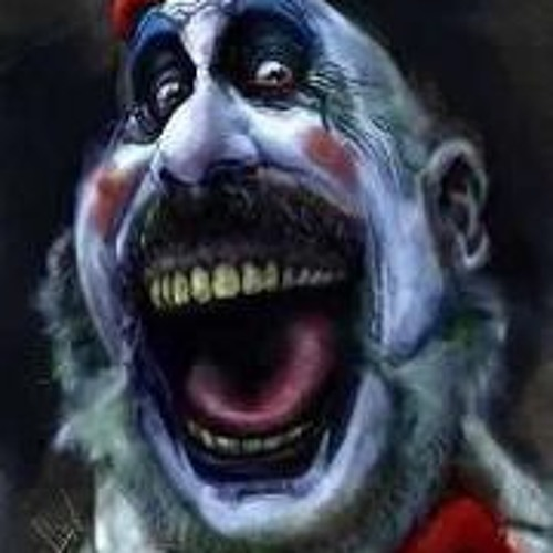 Frank Palacios 3's avatar
