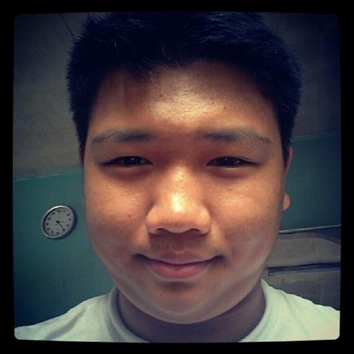Dylan RY's avatar