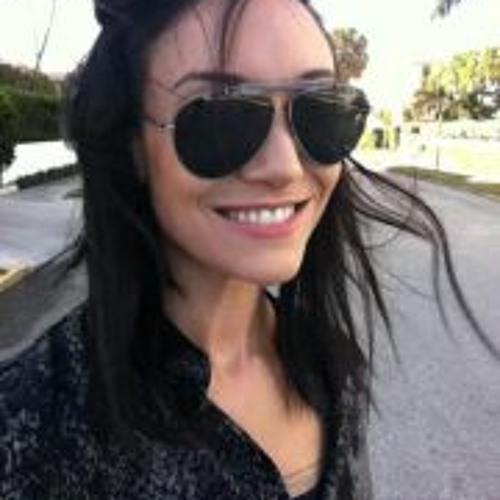 Alexisdoles's avatar