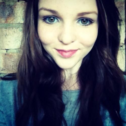 jesscallooow's avatar