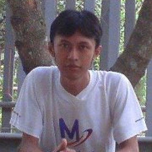 Eko Pakuningratan's avatar