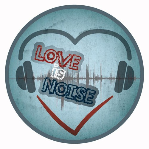 Loveis Noise's avatar