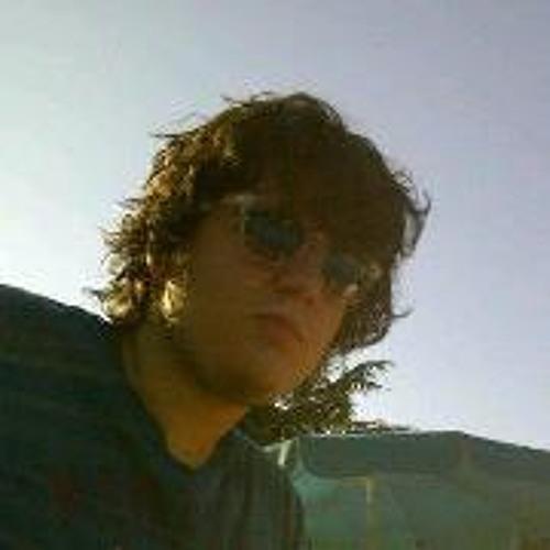 Fatih Olcay's avatar