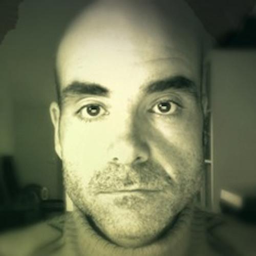 Luca Pierfederici's avatar