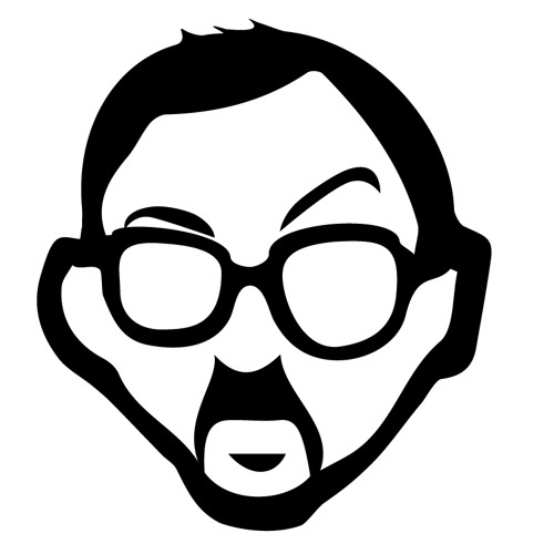 mattdarat's avatar
