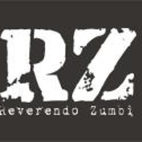 Reverendo Zumbi's avatar