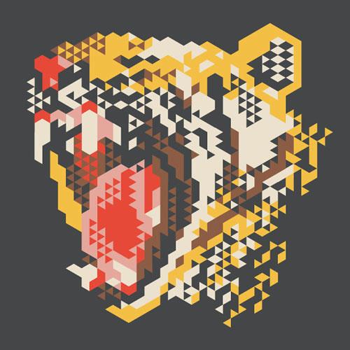 MinimaliaRecords's avatar
