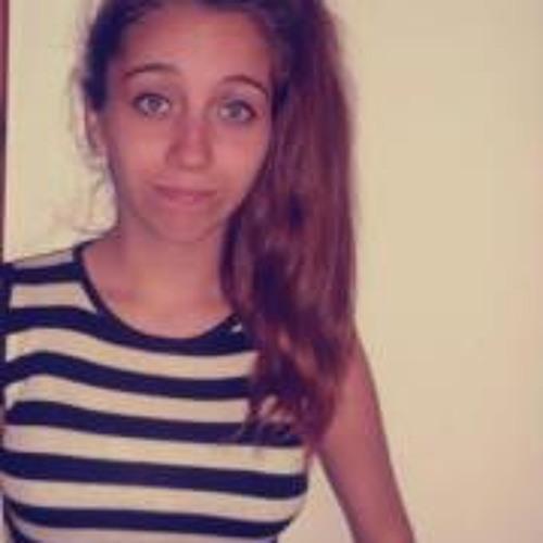Zoe Maturano's avatar