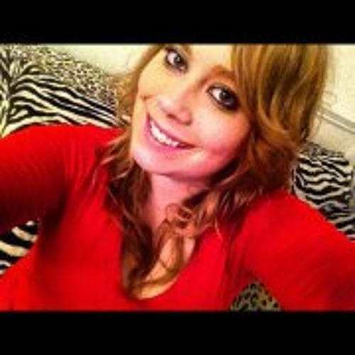 Marley Carter's avatar