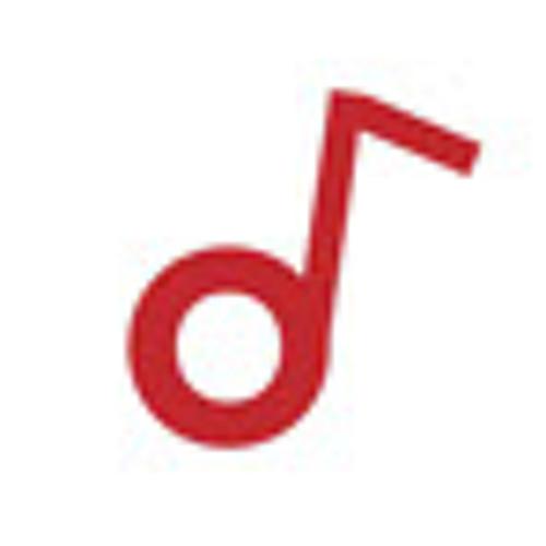 feismusic's avatar