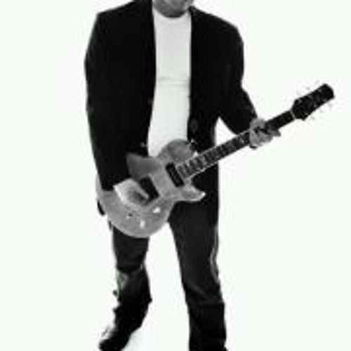 Steve Kennedy 7's avatar