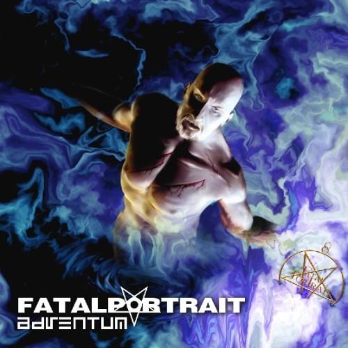Fatal Portrait's avatar