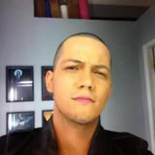 Ralph Matthew Padilla's avatar