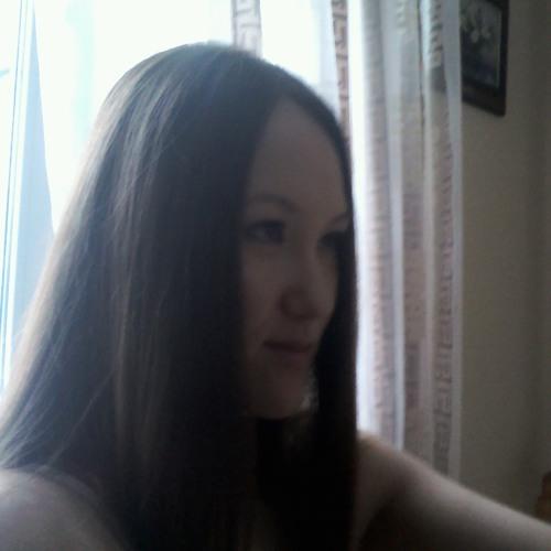 user538057314's avatar