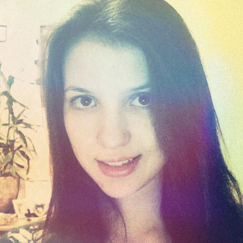 ProzZza's avatar
