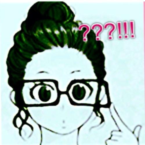 NooNa93's avatar