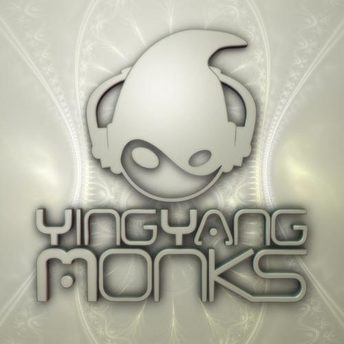 Ying Yang Monks's avatar