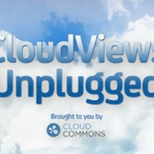 CloudViews Unplugged: AWS Outage, Google Science Grants & Netflix Janitor Monkey