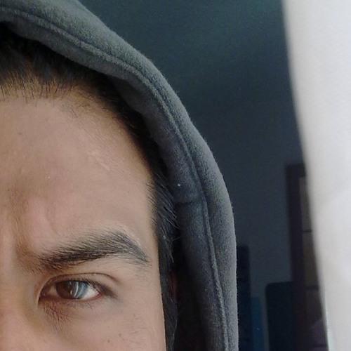 Luis Arturo Rivas's avatar
