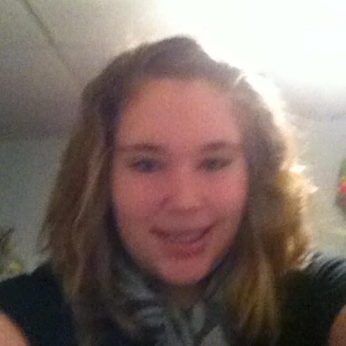 chailenlou's avatar