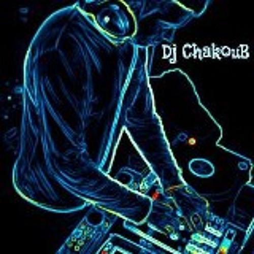 Dj ChakouB's avatar