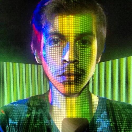 garinhampa's avatar