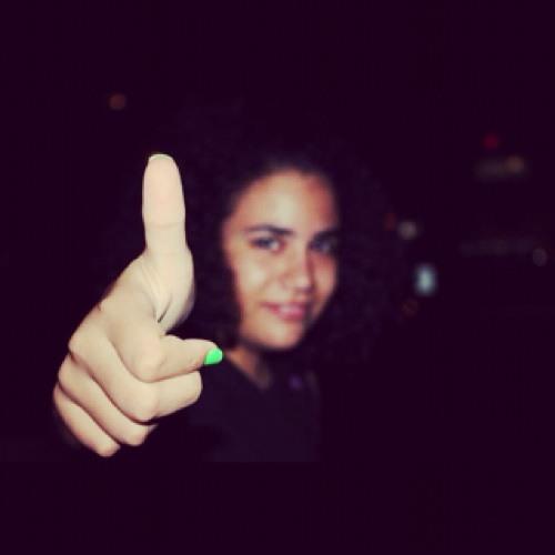 aya nayel's avatar