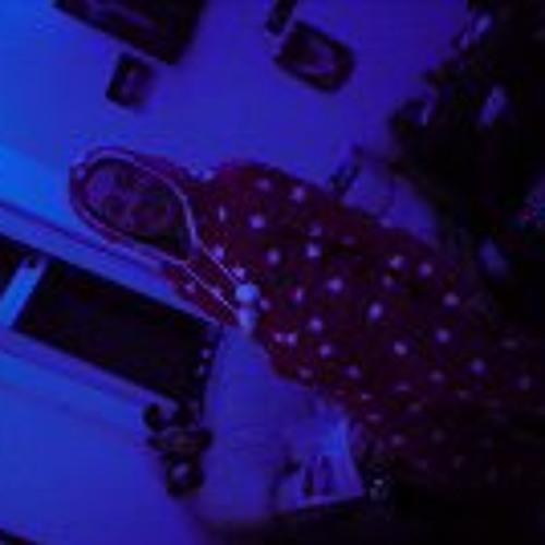 Maxine Goulding's avatar