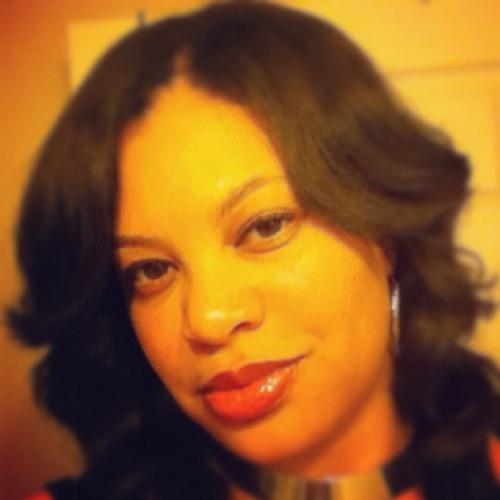 DarlingNique's avatar