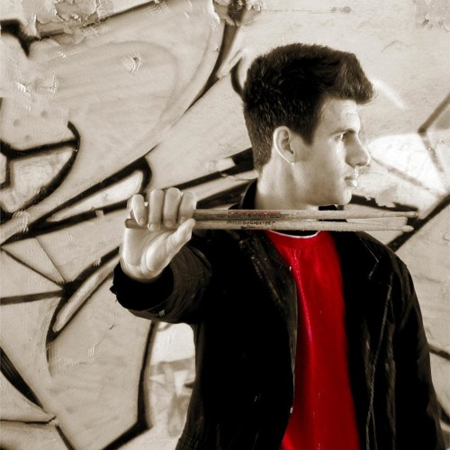 Nico Drummer's avatar