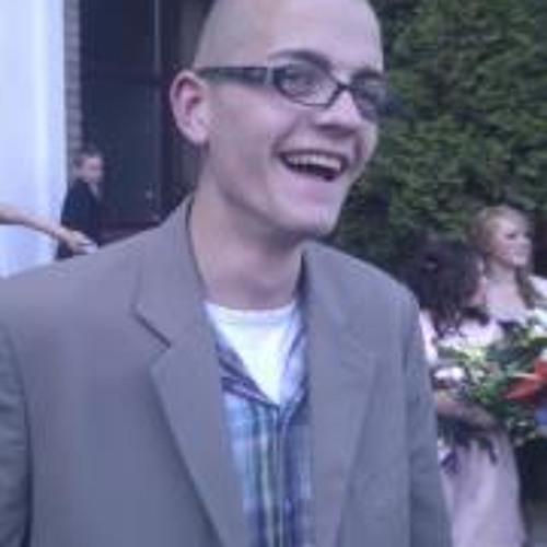 Toms Riekstins's avatar