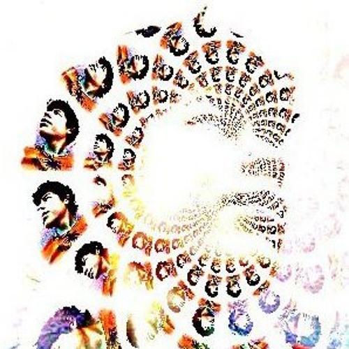 VitaL CD's avatar