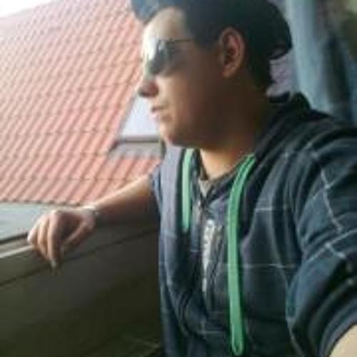 Lukas Bartholomäus 1's avatar