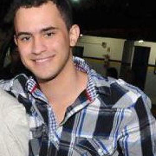 Pedro Campêlo 3's avatar