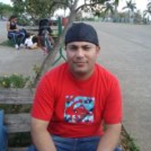 Gaibel Siqueira's avatar