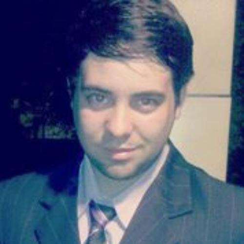 Tiago Rodrigues 79's avatar