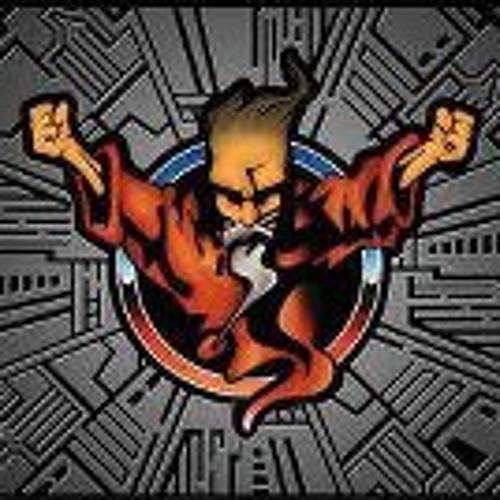 Nico Weise's avatar
