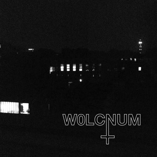W0LCNUM's avatar