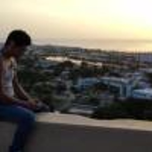 Jorgee_Meendoza's avatar