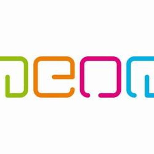 Neon122's avatar