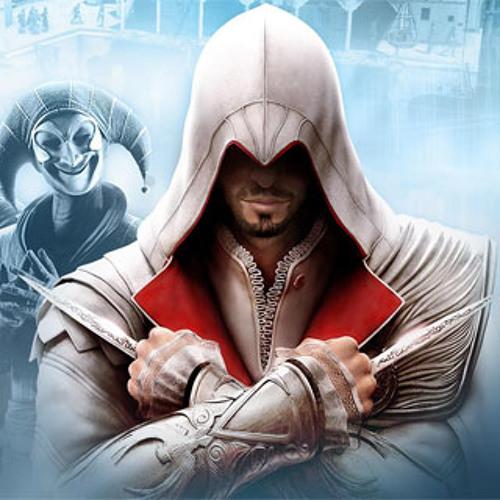 jonasdx's avatar