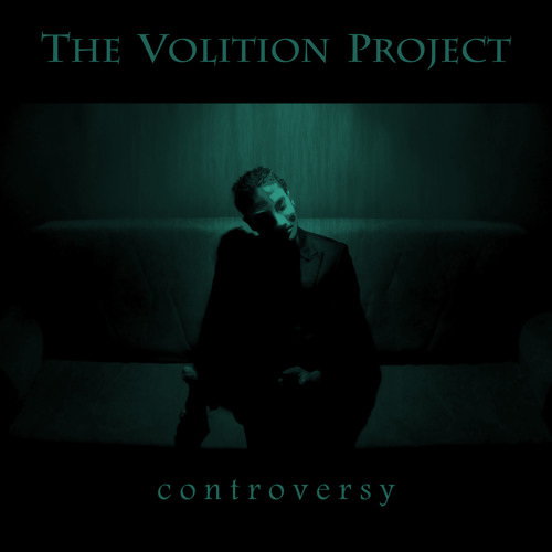 The Volition Project - Suffocation