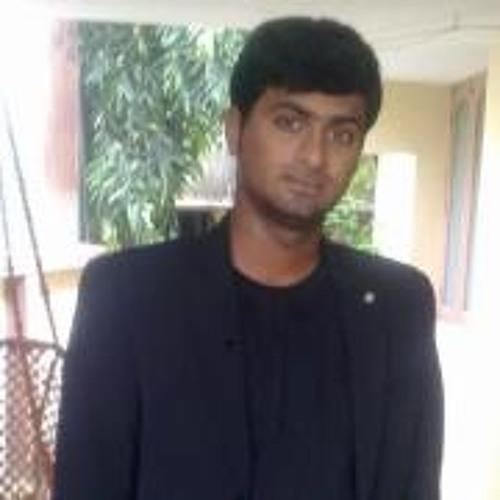 Vignesh Natarajan 6's avatar