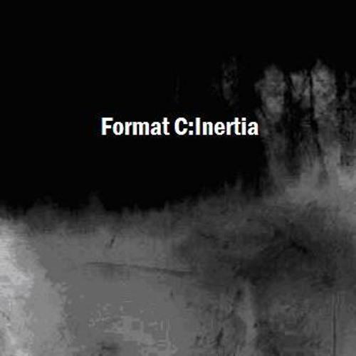 Format C:Inertia's avatar