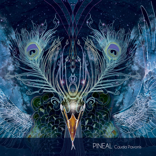pineal's avatar
