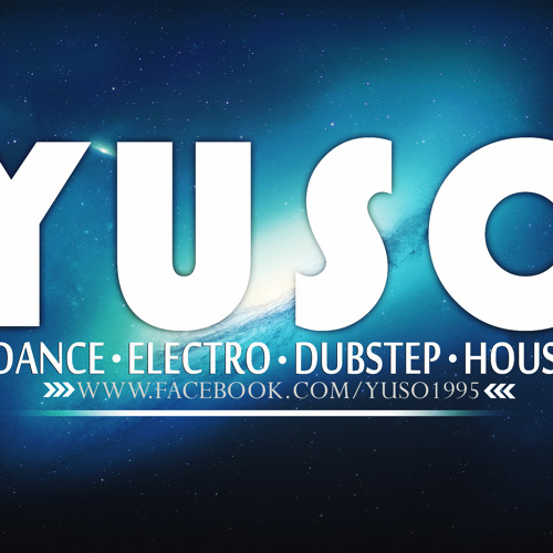 yusoOffical's avatar