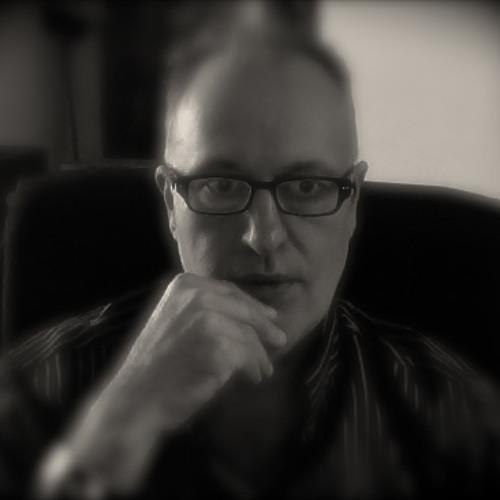 quarindenis's avatar