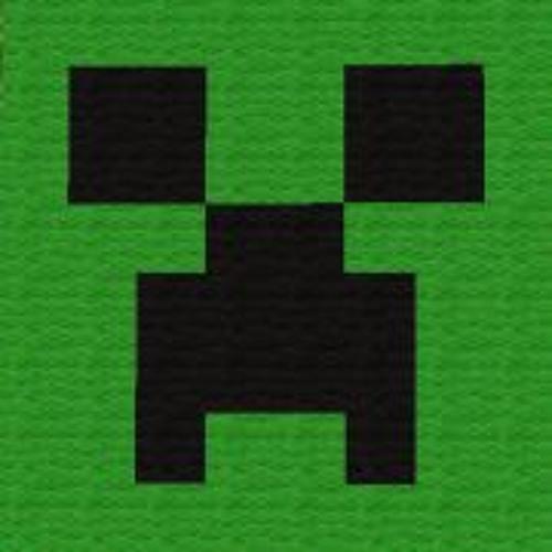 itzLiMt's avatar