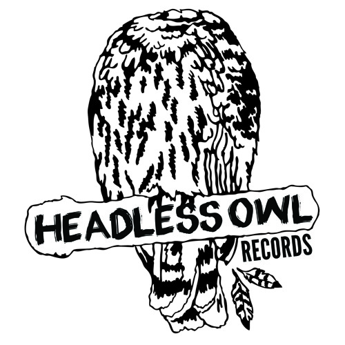 Headless Owl Records's avatar